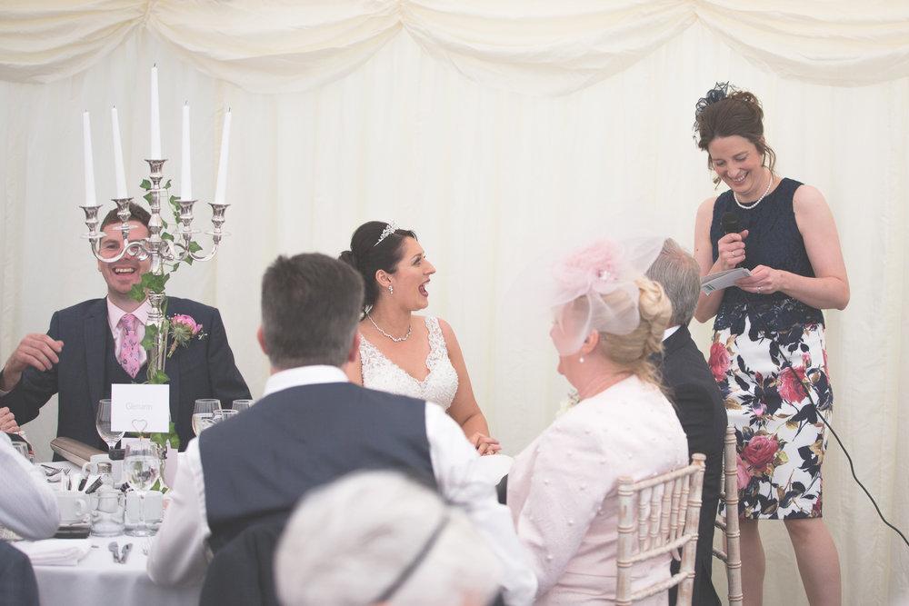 Northern Ireland Wedding Photographer | Brian McEwan | Louise & Darren-441.jpg