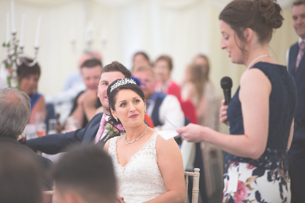 Northern Ireland Wedding Photographer | Brian McEwan | Louise & Darren-443.jpg