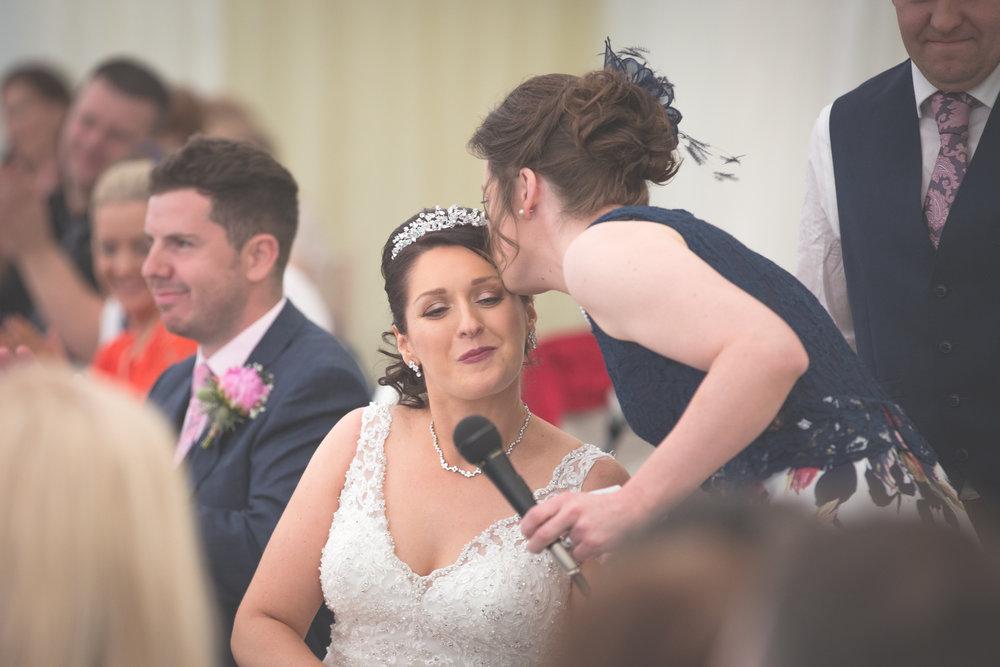 Northern Ireland Wedding Photographer | Brian McEwan | Louise & Darren-444.jpg