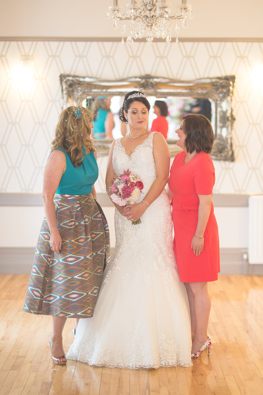 Northern Ireland Wedding Photographer | Brian McEwan | Louise & Darren-356.jpg