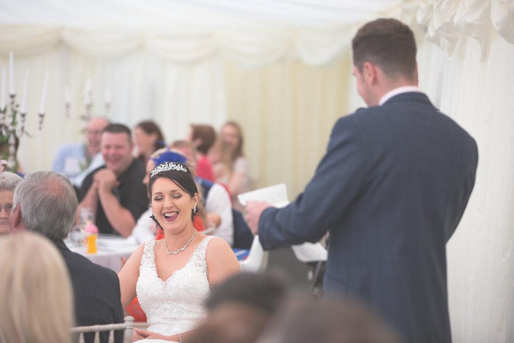 Northern Ireland Wedding Photographer | Brian McEwan | Louise & Darren-445.jpg