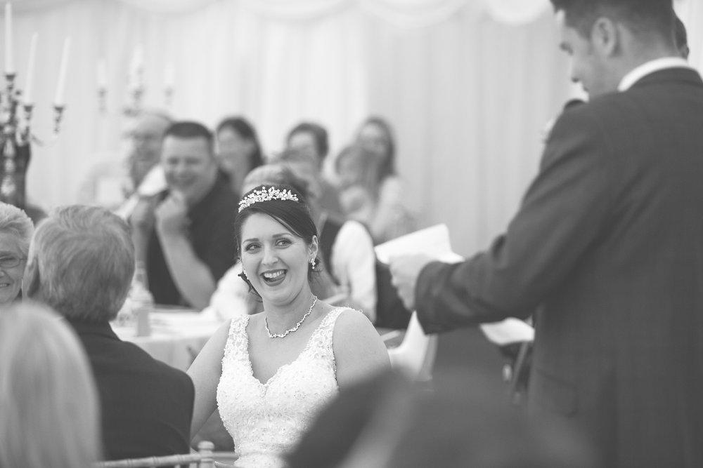 Northern Ireland Wedding Photographer | Brian McEwan | Louise & Darren-446.jpg