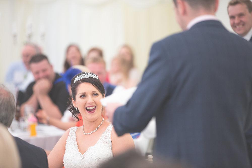 Northern Ireland Wedding Photographer | Brian McEwan | Louise & Darren-447.jpg