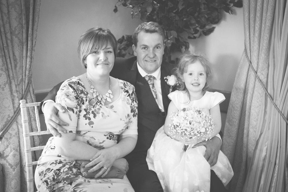 Northern Ireland Wedding Photographer | Brian McEwan | Louise & Darren-359.jpg