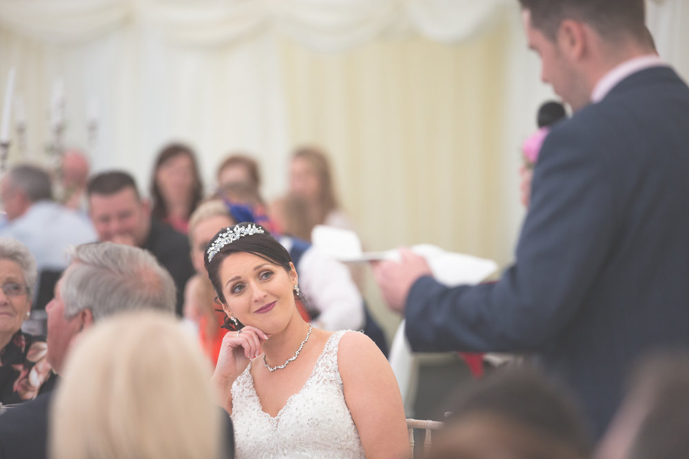 Northern Ireland Wedding Photographer | Brian McEwan | Louise & Darren-449.jpg
