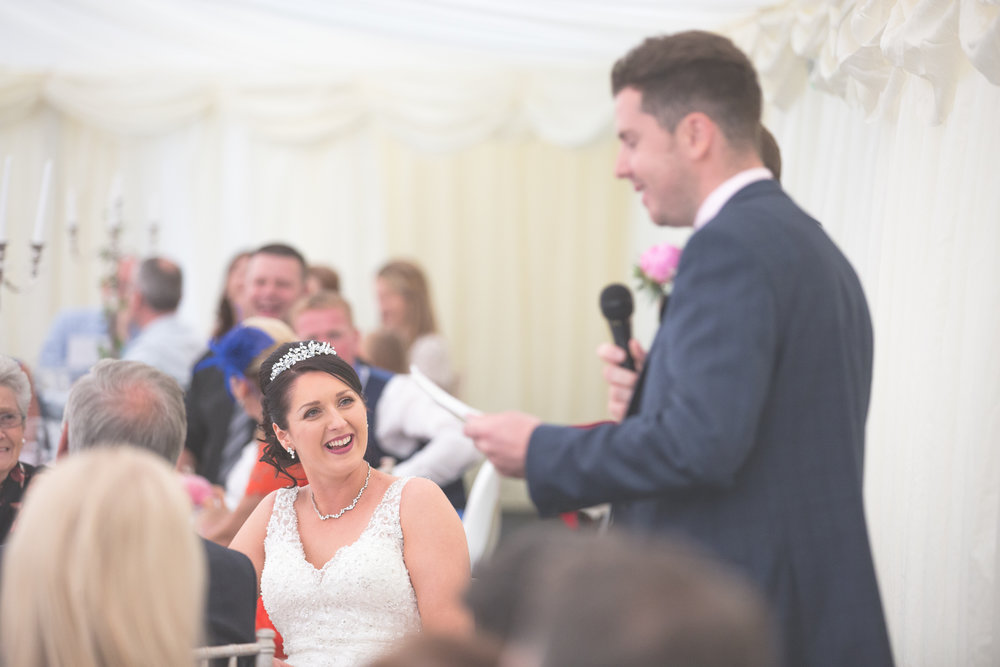 Northern Ireland Wedding Photographer | Brian McEwan | Louise & Darren-451.jpg