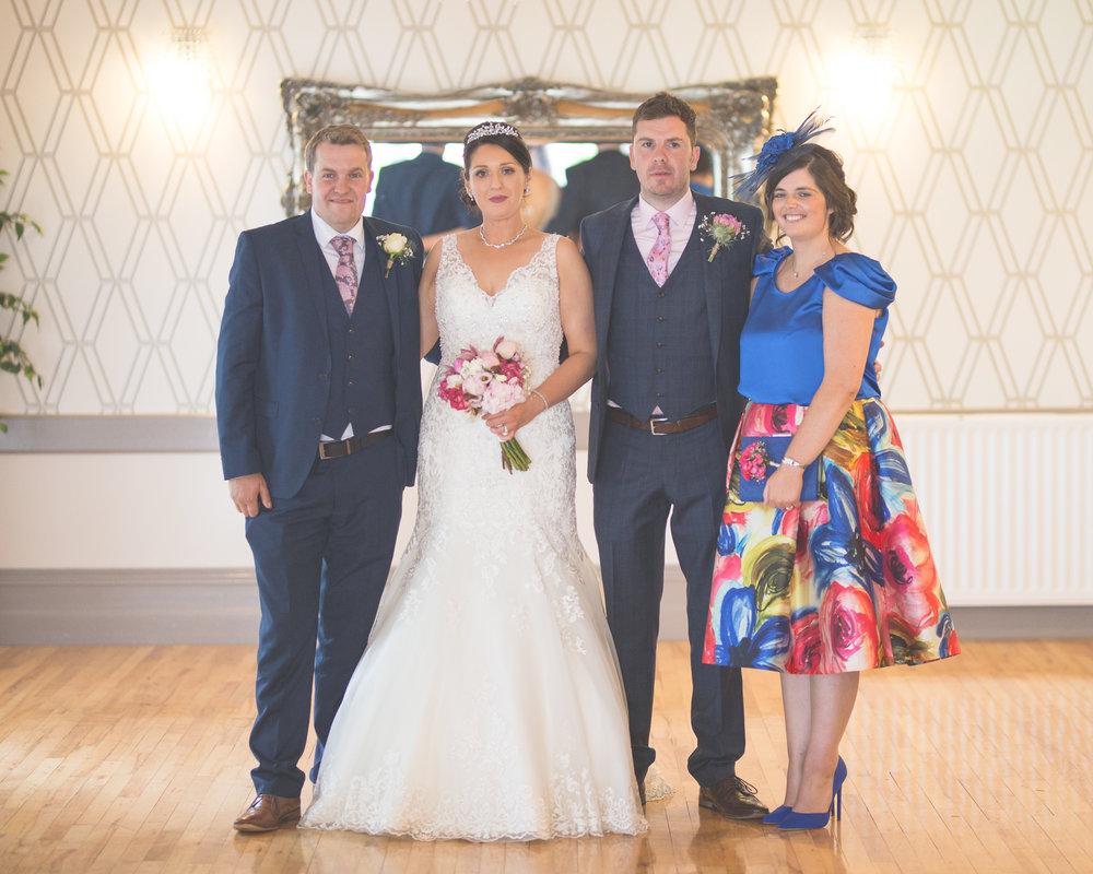 Northern Ireland Wedding Photographer | Brian McEwan | Louise & Darren-362.jpg