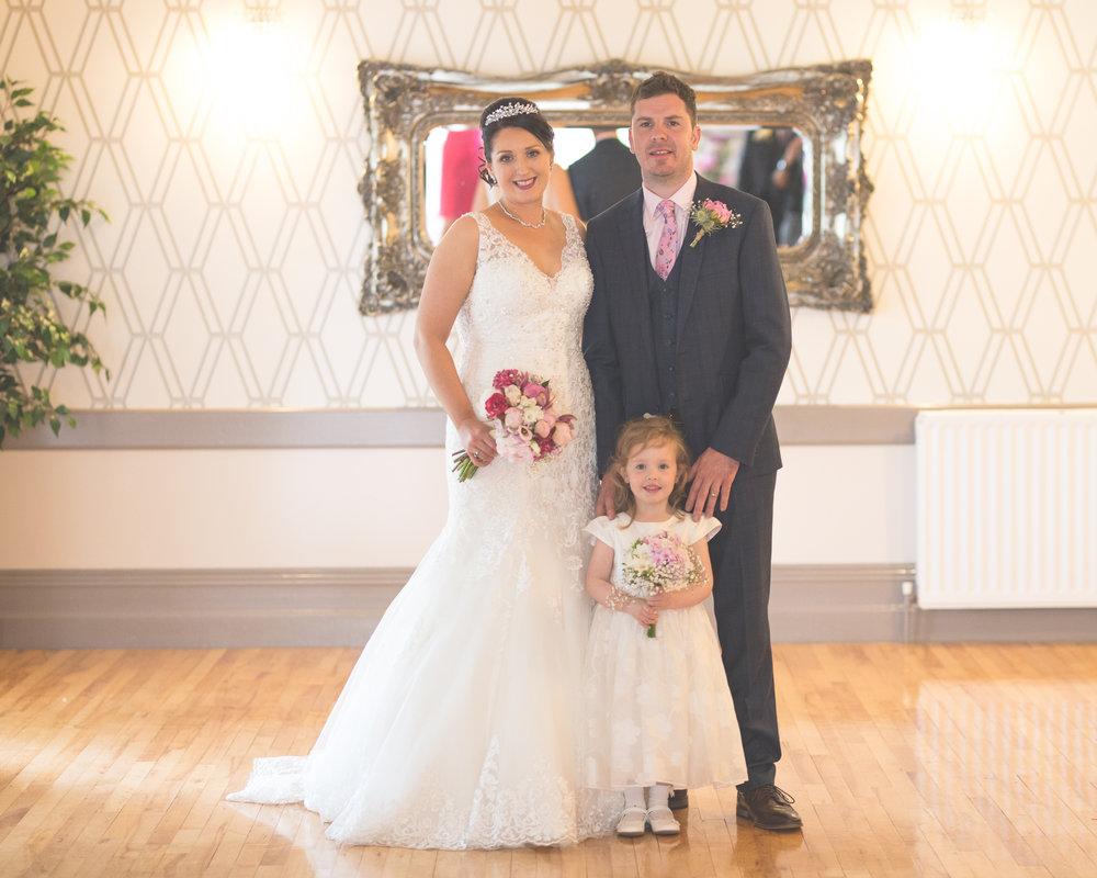 Northern Ireland Wedding Photographer | Brian McEwan | Louise & Darren-364.jpg