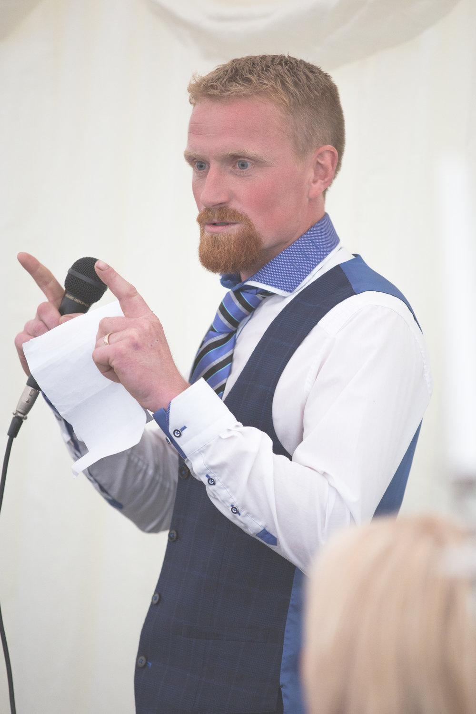 Northern Ireland Wedding Photographer | Brian McEwan | Louise & Darren-457.jpg