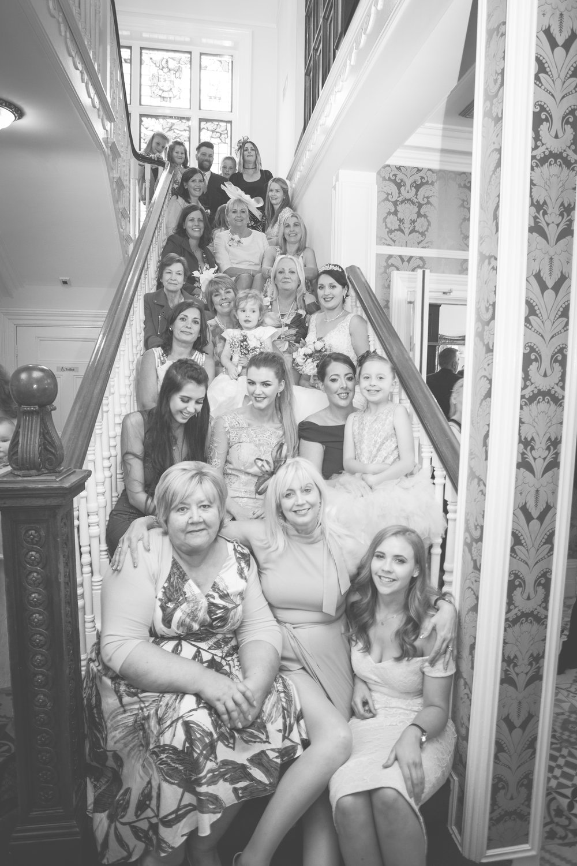 Northern Ireland Wedding Photographer | Brian McEwan | Louise & Darren-368.jpg