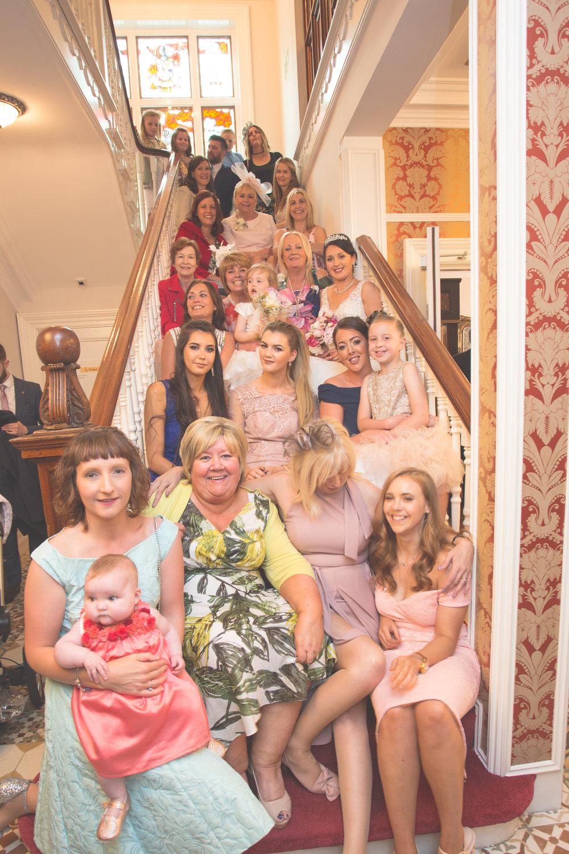 Northern Ireland Wedding Photographer | Brian McEwan | Louise & Darren-369.jpg