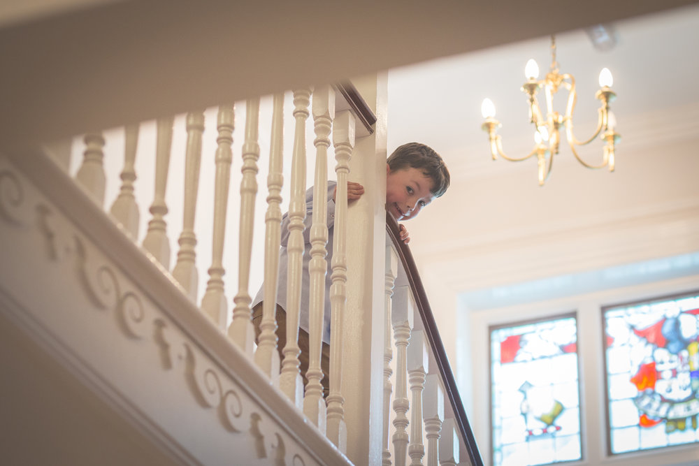 Northern Ireland Wedding Photographer | Brian McEwan | Louise & Darren-370.jpg