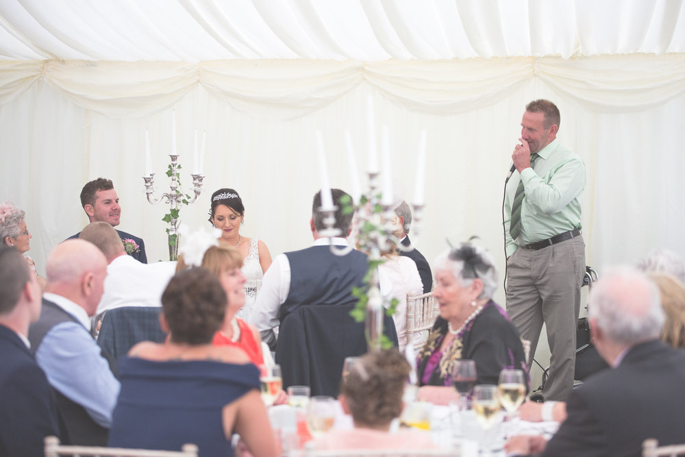 Northern Ireland Wedding Photographer | Brian McEwan | Louise & Darren-467.jpg