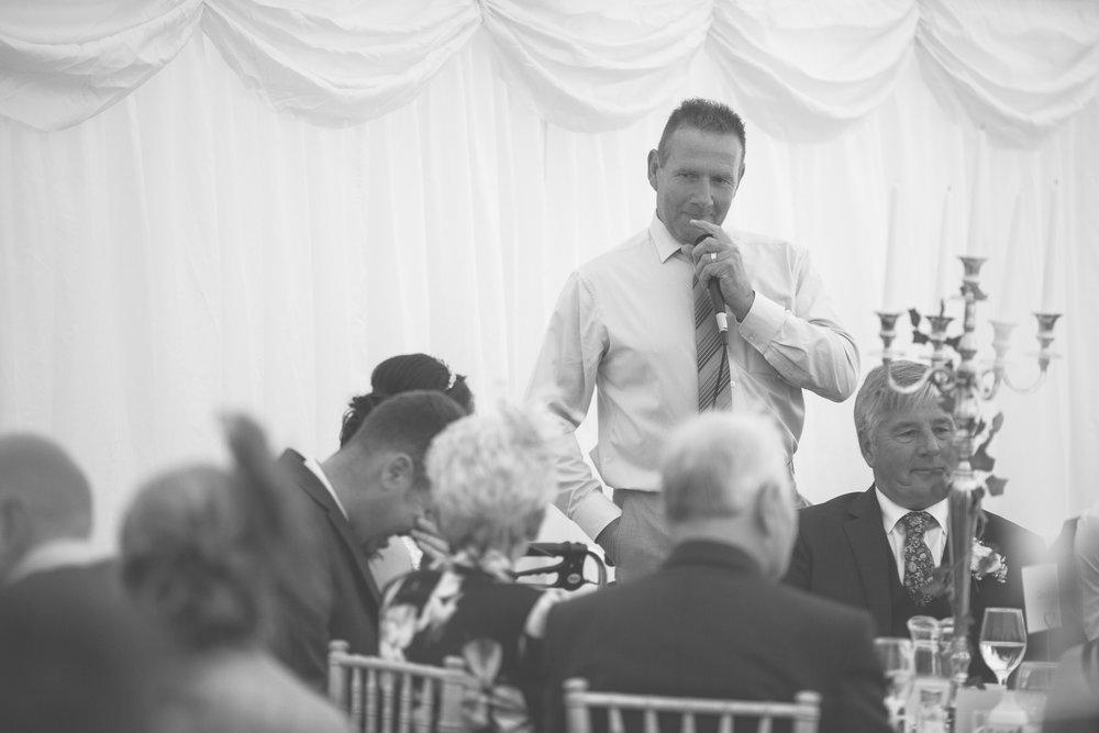 Northern Ireland Wedding Photographer | Brian McEwan | Louise & Darren-468.jpg