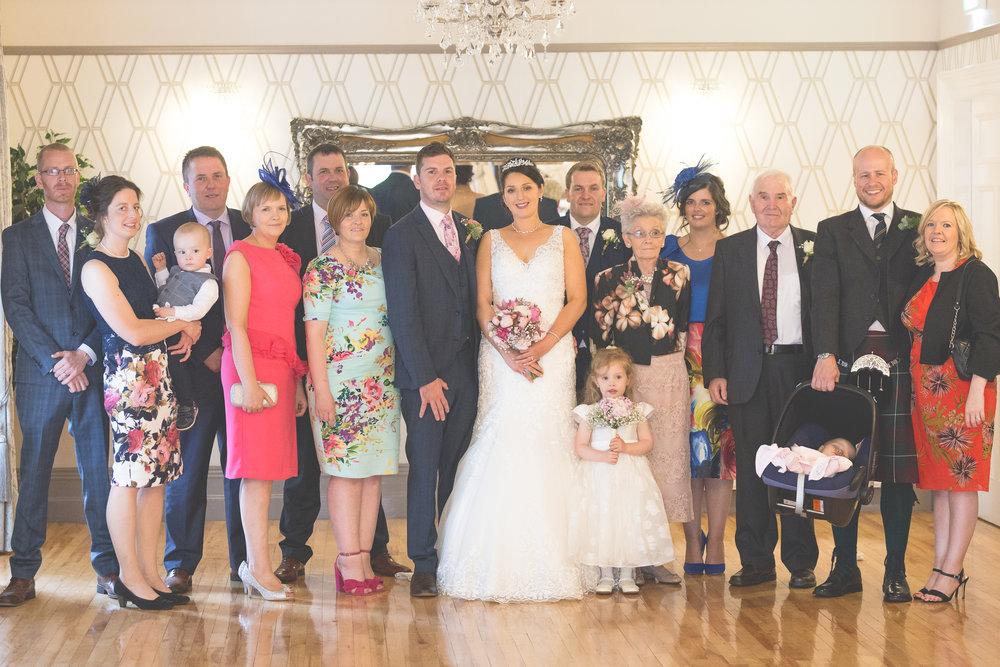 Northern Ireland Wedding Photographer | Brian McEwan | Louise & Darren-375.jpg