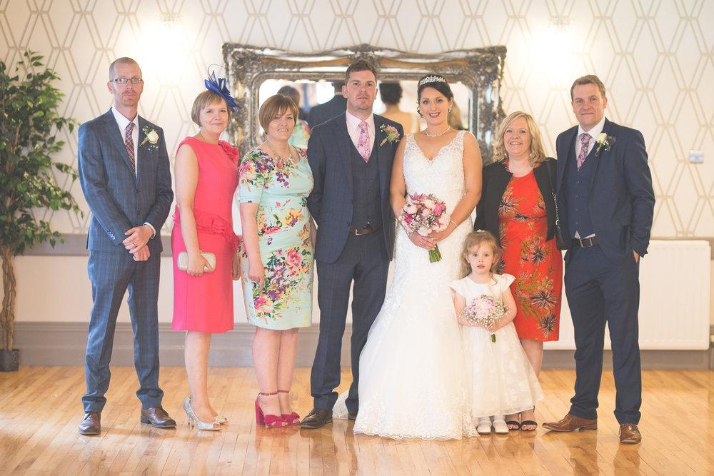 Northern Ireland Wedding Photographer | Brian McEwan | Louise & Darren-378.jpg