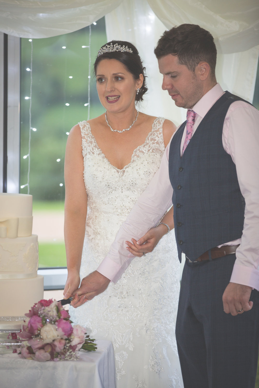 Northern Ireland Wedding Photographer | Brian McEwan | Louise & Darren-473.jpg