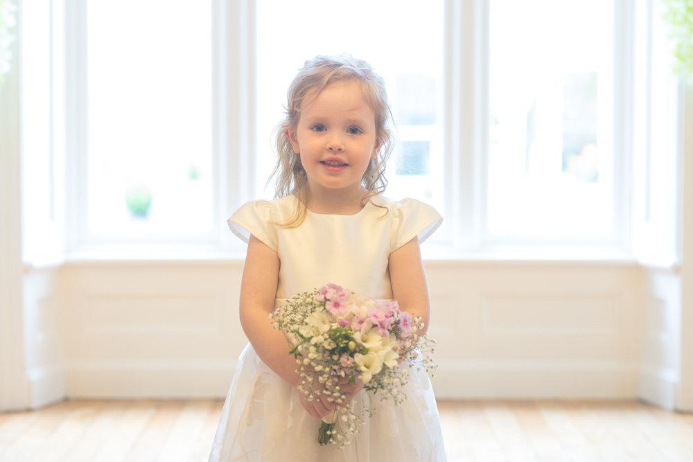 Northern Ireland Wedding Photographer | Brian McEwan | Louise & Darren-380.jpg