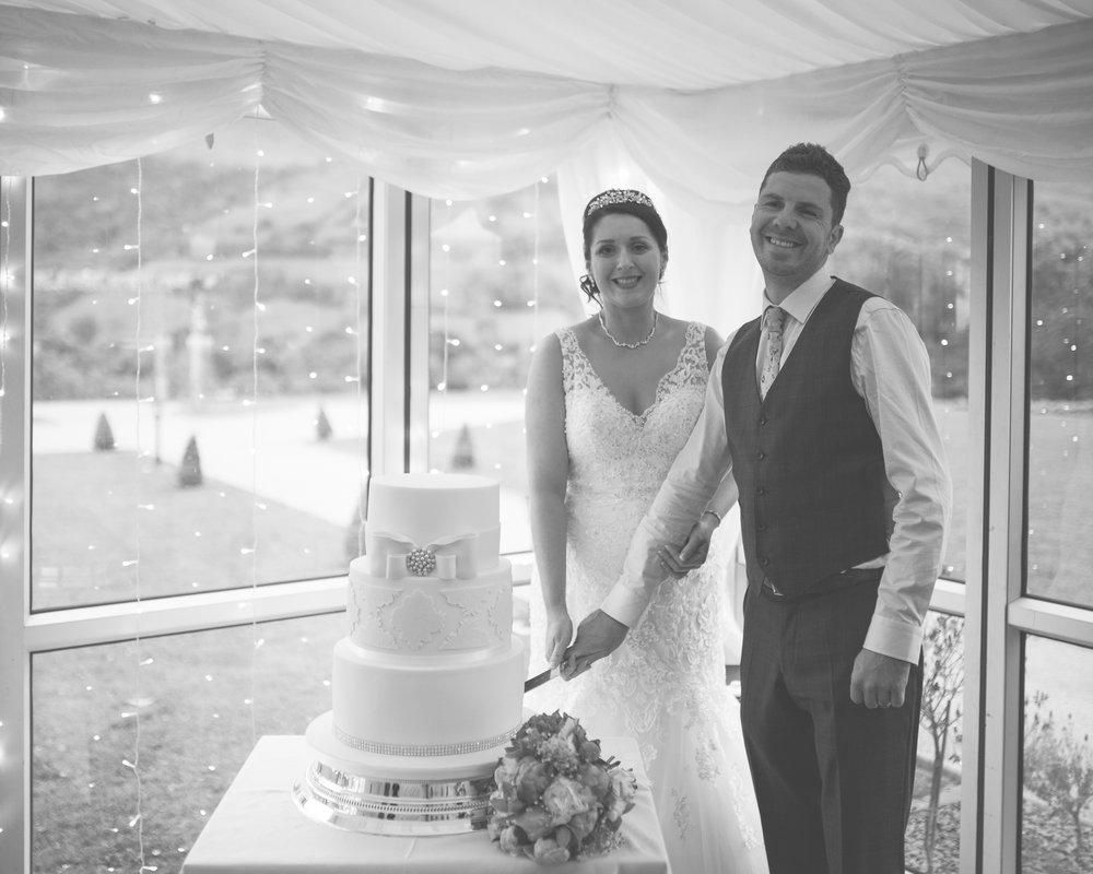 Northern Ireland Wedding Photographer | Brian McEwan | Louise & Darren-474.jpg