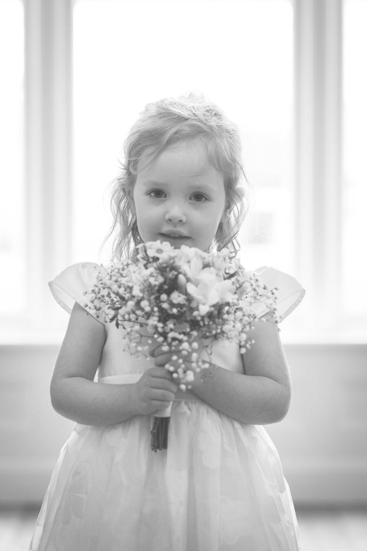 Northern Ireland Wedding Photographer | Brian McEwan | Louise & Darren-381.jpg