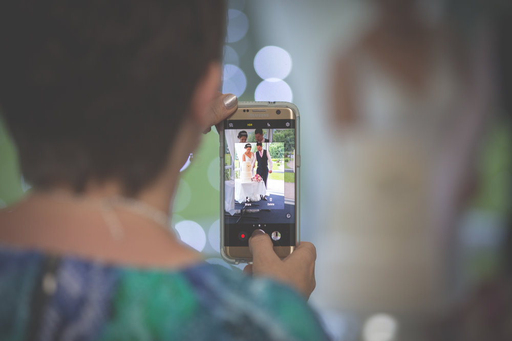 Northern Ireland Wedding Photographer | Brian McEwan | Louise & Darren-476.jpg