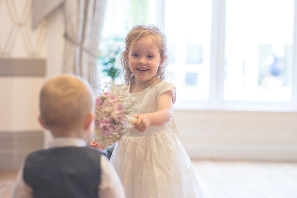Northern Ireland Wedding Photographer | Brian McEwan | Louise & Darren-383.jpg