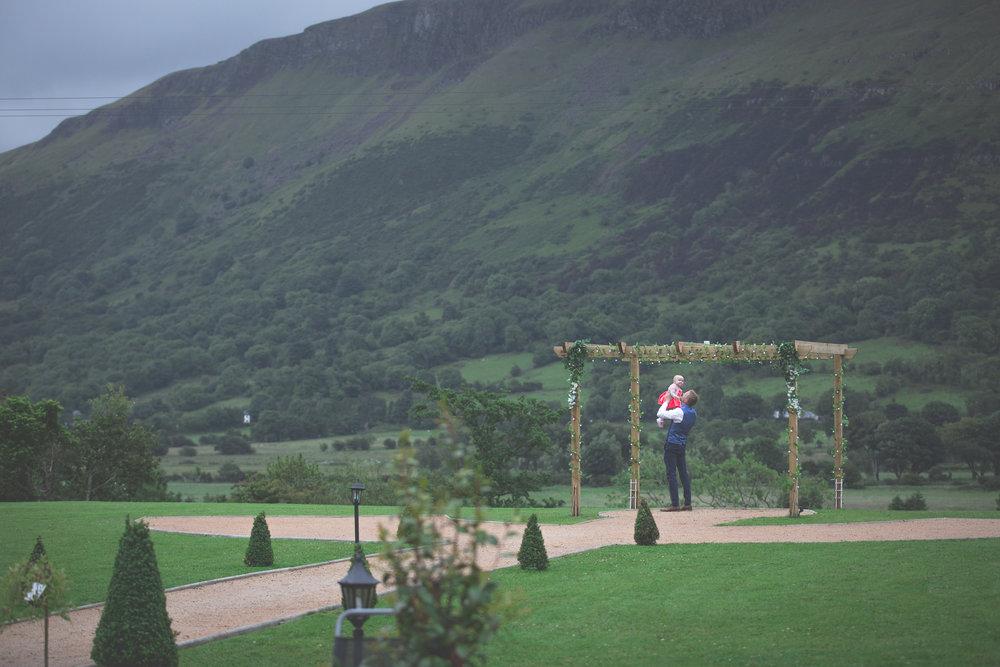 Northern Ireland Wedding Photographer | Brian McEwan | Louise & Darren-478.jpg