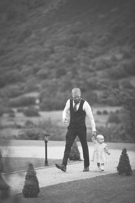 Northern Ireland Wedding Photographer | Brian McEwan | Louise & Darren-480.jpg