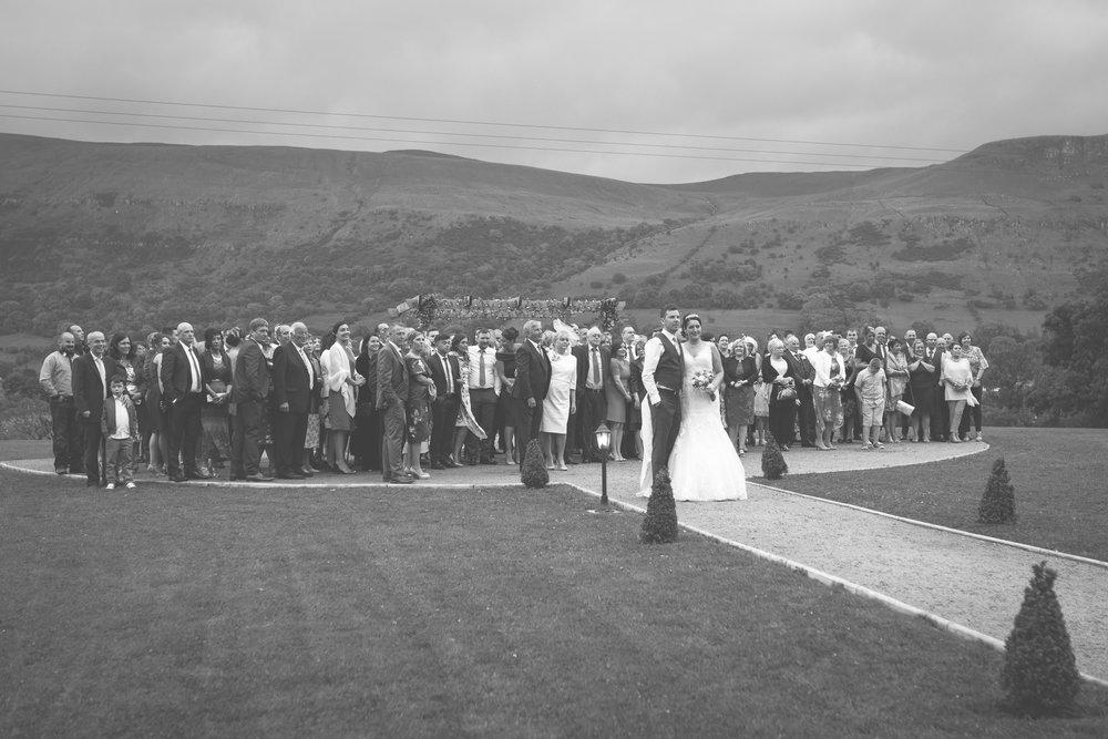 Northern Ireland Wedding Photographer | Brian McEwan | Louise & Darren-484.jpg
