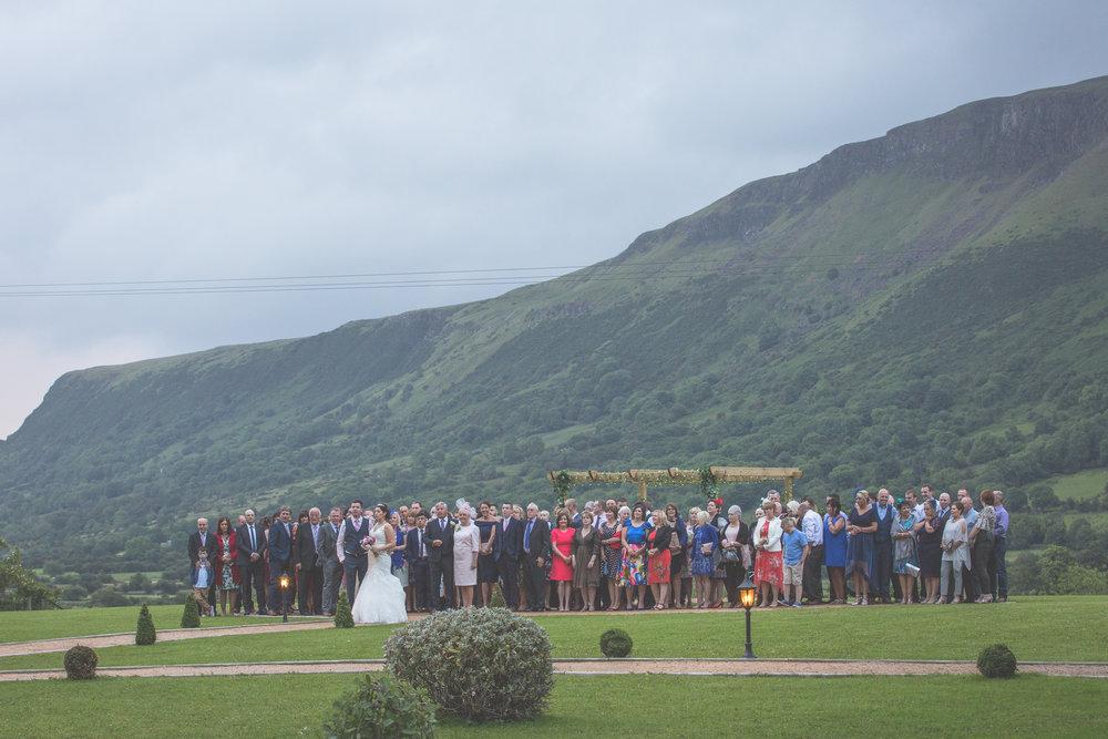 Northern Ireland Wedding Photographer | Brian McEwan | Louise & Darren-486.jpg