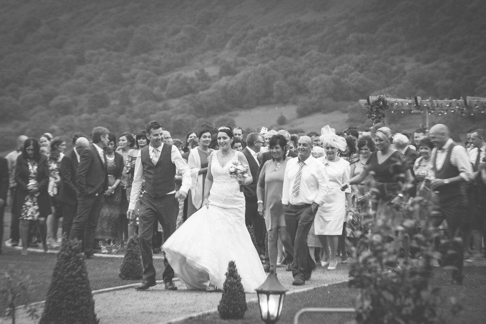 Northern Ireland Wedding Photographer | Brian McEwan | Louise & Darren-487.jpg