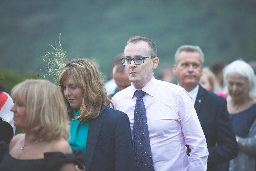 Northern Ireland Wedding Photographer | Brian McEwan | Louise & Darren-490.jpg