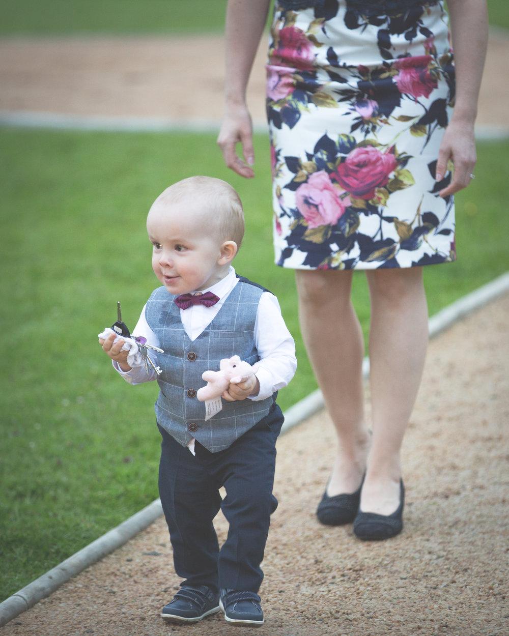Northern Ireland Wedding Photographer | Brian McEwan | Louise & Darren-493.jpg