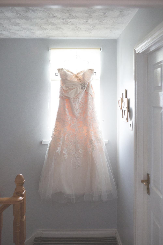 Antoinette & Stephen - Bridal Preparations | Brian McEwan Photography | Wedding Photographer Northern Ireland 4.jpg