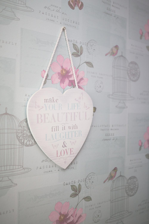 Antoinette & Stephen - Bridal Preparations | Brian McEwan Photography | Wedding Photographer Northern Ireland 12.jpg