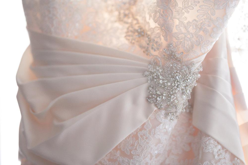 Antoinette & Stephen - Bridal Preparations | Brian McEwan Photography | Wedding Photographer Northern Ireland 13.jpg
