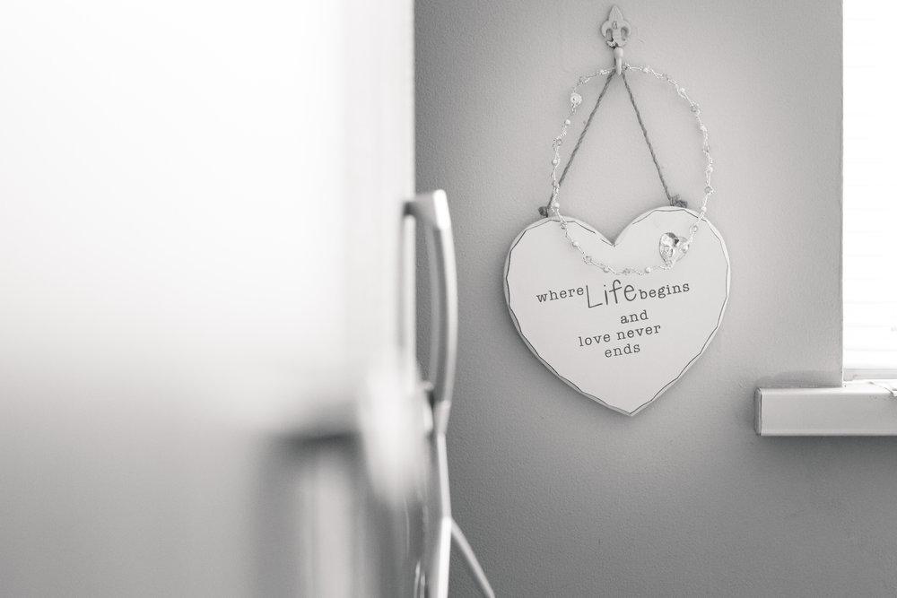 Antoinette & Stephen - Bridal Preparations | Brian McEwan Photography | Wedding Photographer Northern Ireland 22.jpg