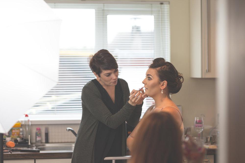 Antoinette & Stephen - Bridal Preparations | Brian McEwan Photography | Wedding Photographer Northern Ireland 33.jpg