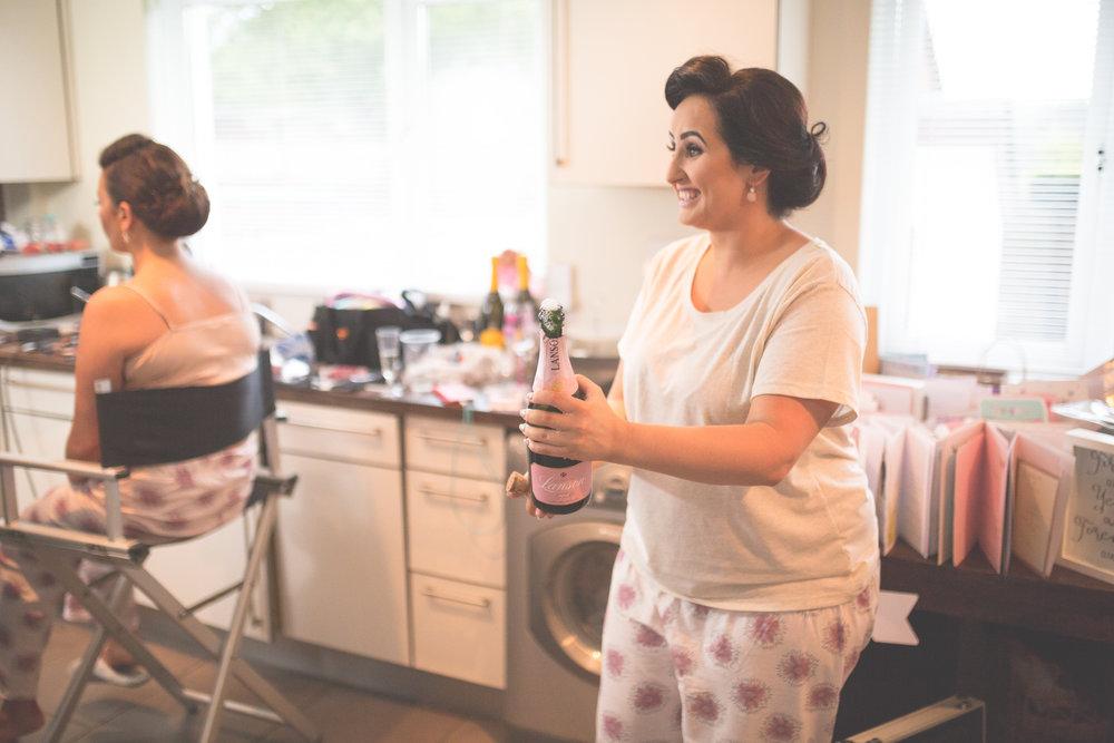 Antoinette & Stephen - Bridal Preparations | Brian McEwan Photography | Wedding Photographer Northern Ireland 38.jpg