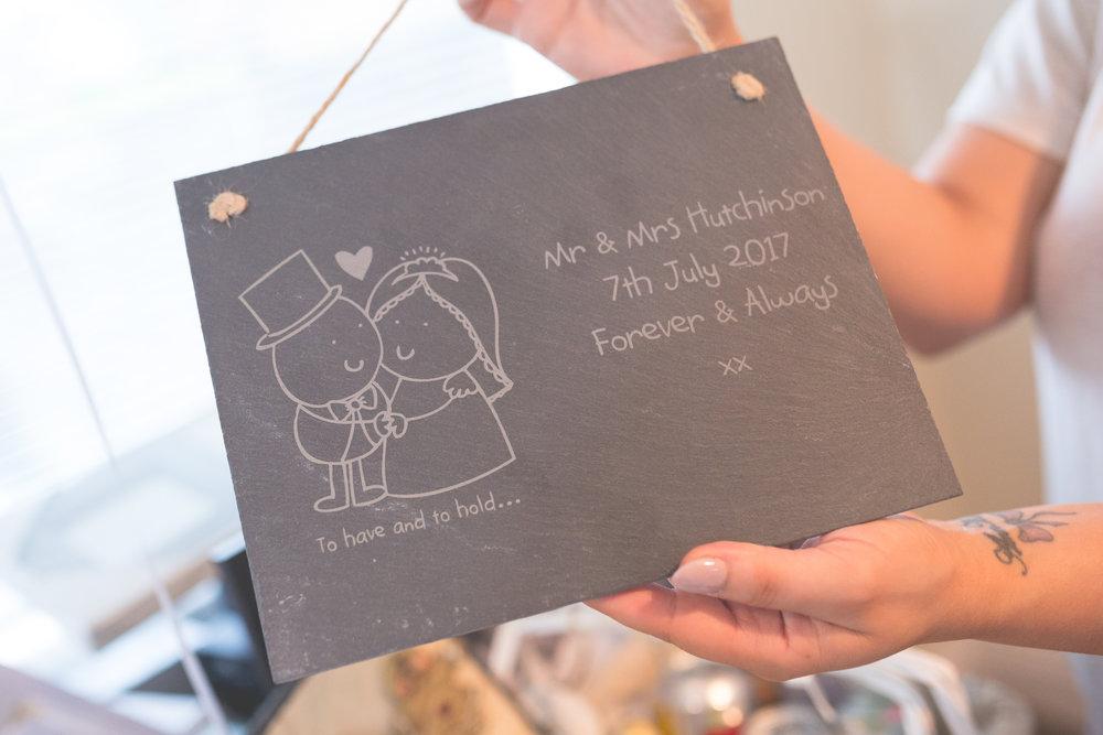 Antoinette & Stephen - Bridal Preparations | Brian McEwan Photography | Wedding Photographer Northern Ireland 48.jpg