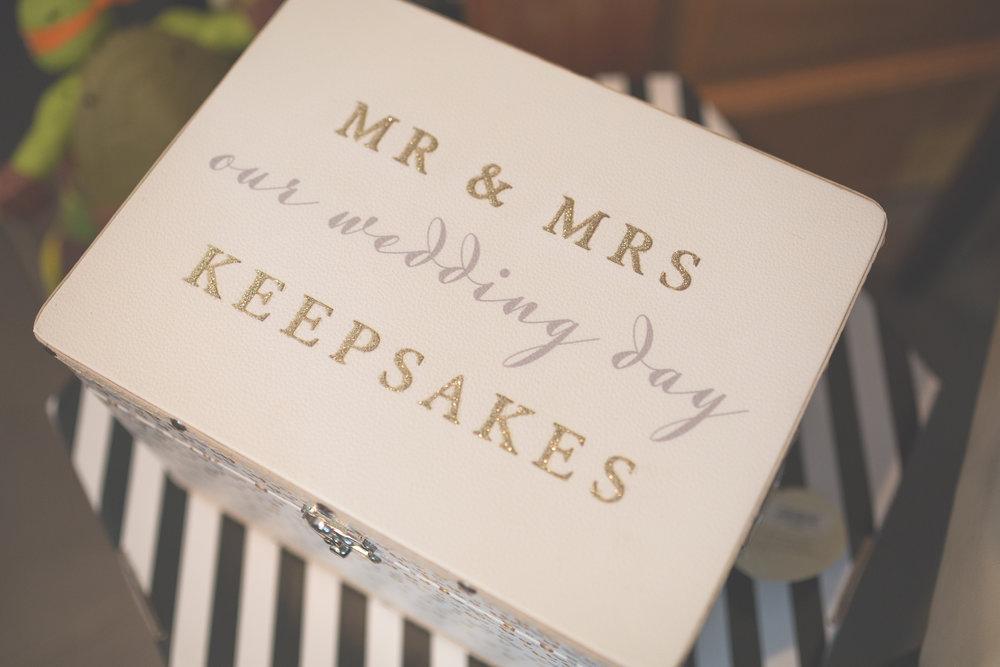 Antoinette & Stephen - Bridal Preparations | Brian McEwan Photography | Wedding Photographer Northern Ireland 54.jpg
