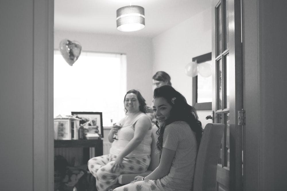 Antoinette & Stephen - Bridal Preparations | Brian McEwan Photography | Wedding Photographer Northern Ireland 58.jpg
