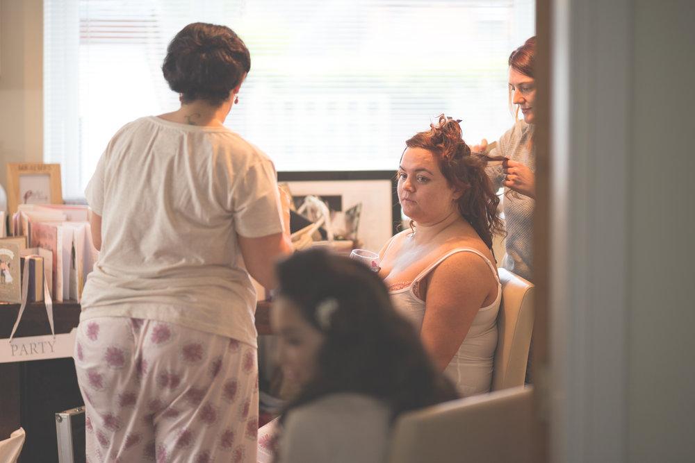 Antoinette & Stephen - Bridal Preparations | Brian McEwan Photography | Wedding Photographer Northern Ireland 59.jpg