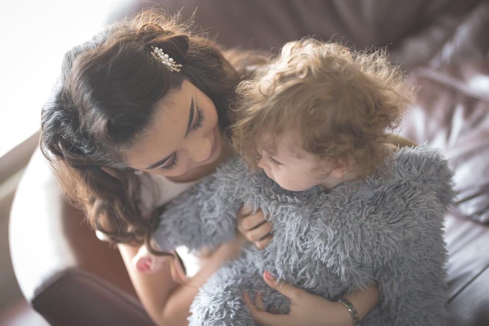 Antoinette & Stephen - Bridal Preparations | Brian McEwan Photography | Wedding Photographer Northern Ireland 93.jpg