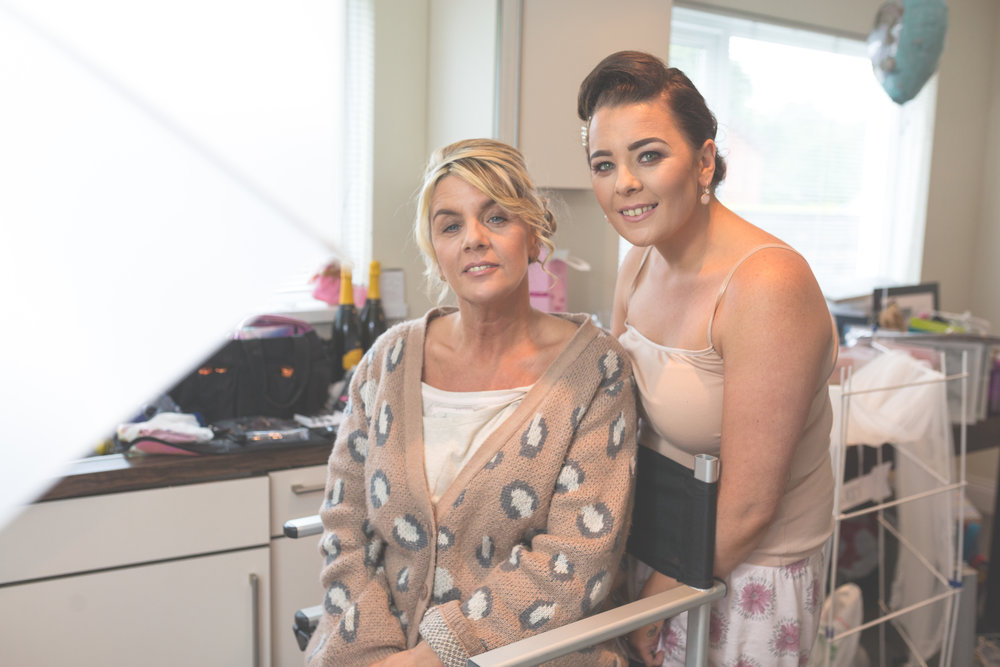 Antoinette & Stephen - Bridal Preparations | Brian McEwan Photography | Wedding Photographer Northern Ireland 96.jpg