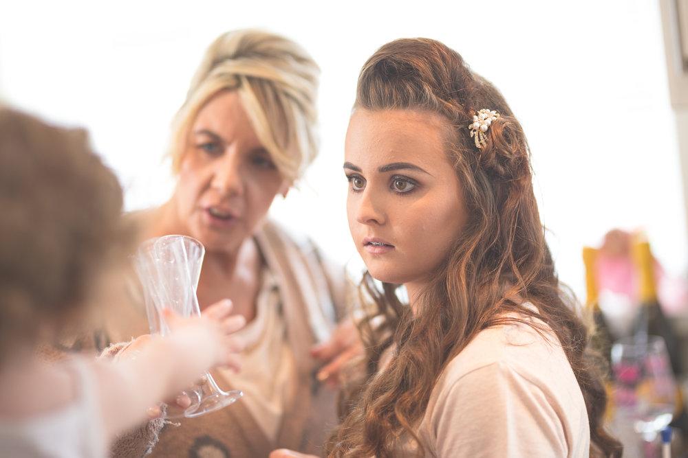 Antoinette & Stephen - Bridal Preparations | Brian McEwan Photography | Wedding Photographer Northern Ireland 106.jpg
