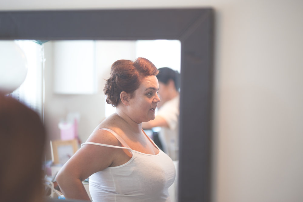 Antoinette & Stephen - Bridal Preparations | Brian McEwan Photography | Wedding Photographer Northern Ireland 114.jpg