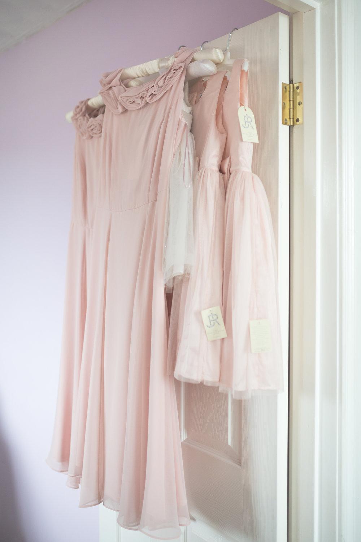 Antoinette & Stephen - Bridal Preparations | Brian McEwan Photography | Wedding Photographer Northern Ireland 117.jpg