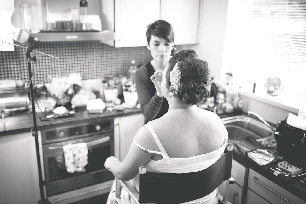 Antoinette & Stephen - Bridal Preparations | Brian McEwan Photography | Wedding Photographer Northern Ireland 122.jpg