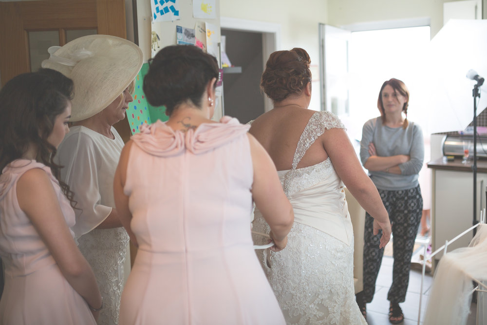 Antoinette & Stephen - Bridal Preparations | Brian McEwan Photography | Wedding Photographer Northern Ireland 142.jpg
